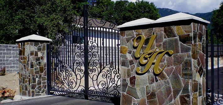 The Door Company Garage Doors Gates Openers Amp More