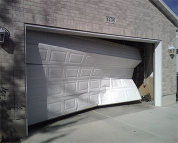 Garage Door Repair The Door Company