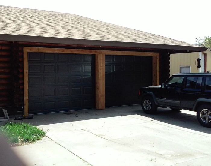 Garage Door Repair Chico Ca Sted Steel