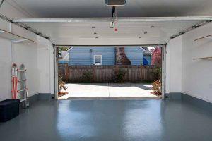 Garage Door Release Cord - The Door Co.
